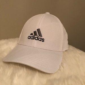 NWOT Men's Adidas Hat